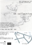 XX Collective Invitation