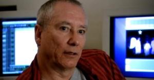 Mike Kelley Screen Grab