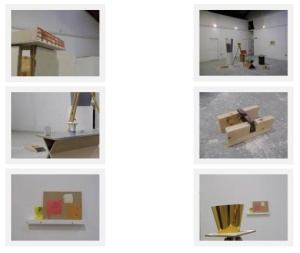 Paul Diamond Installation copy