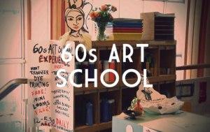 60s-Art-School